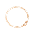Essentials Light Chain Bracelet